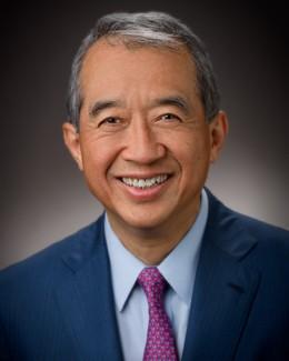 Albert Chao