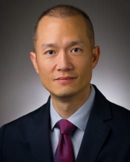 David T. Chao