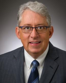 Jeffrey W. Sheets
