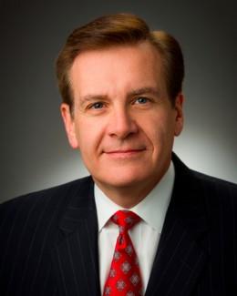Michael J. Graff