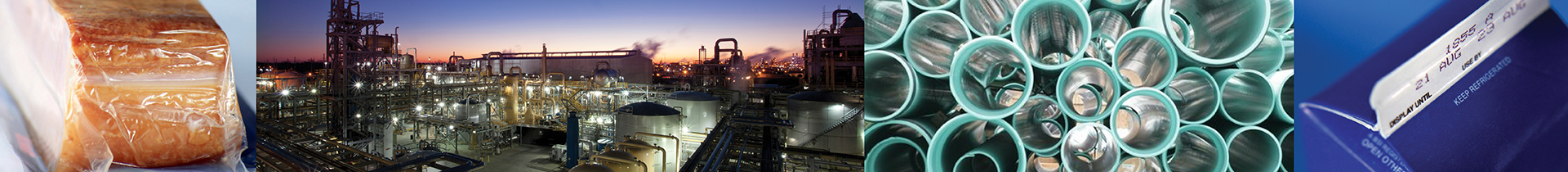 Westlake Chemical to Expand Ethylene Capacity in Lake Charles, LA in First Quarter 2013