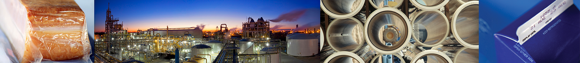 Westlake Chemical Dedicates New Geismar, Louisiana Chlor-Alkali Plant